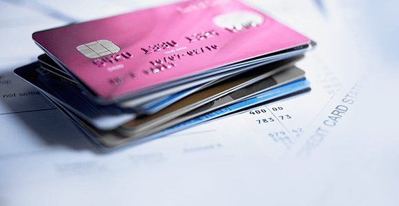 Buy a registered company with a bank account