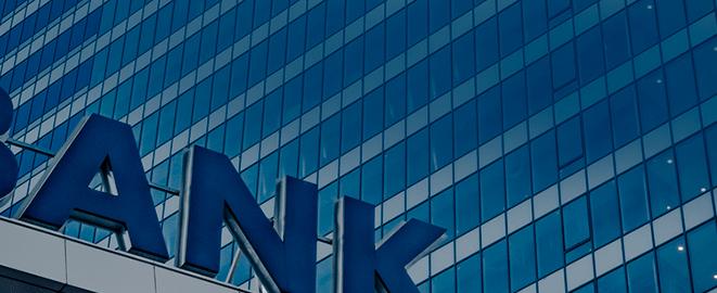 Консультации в банковской сфере