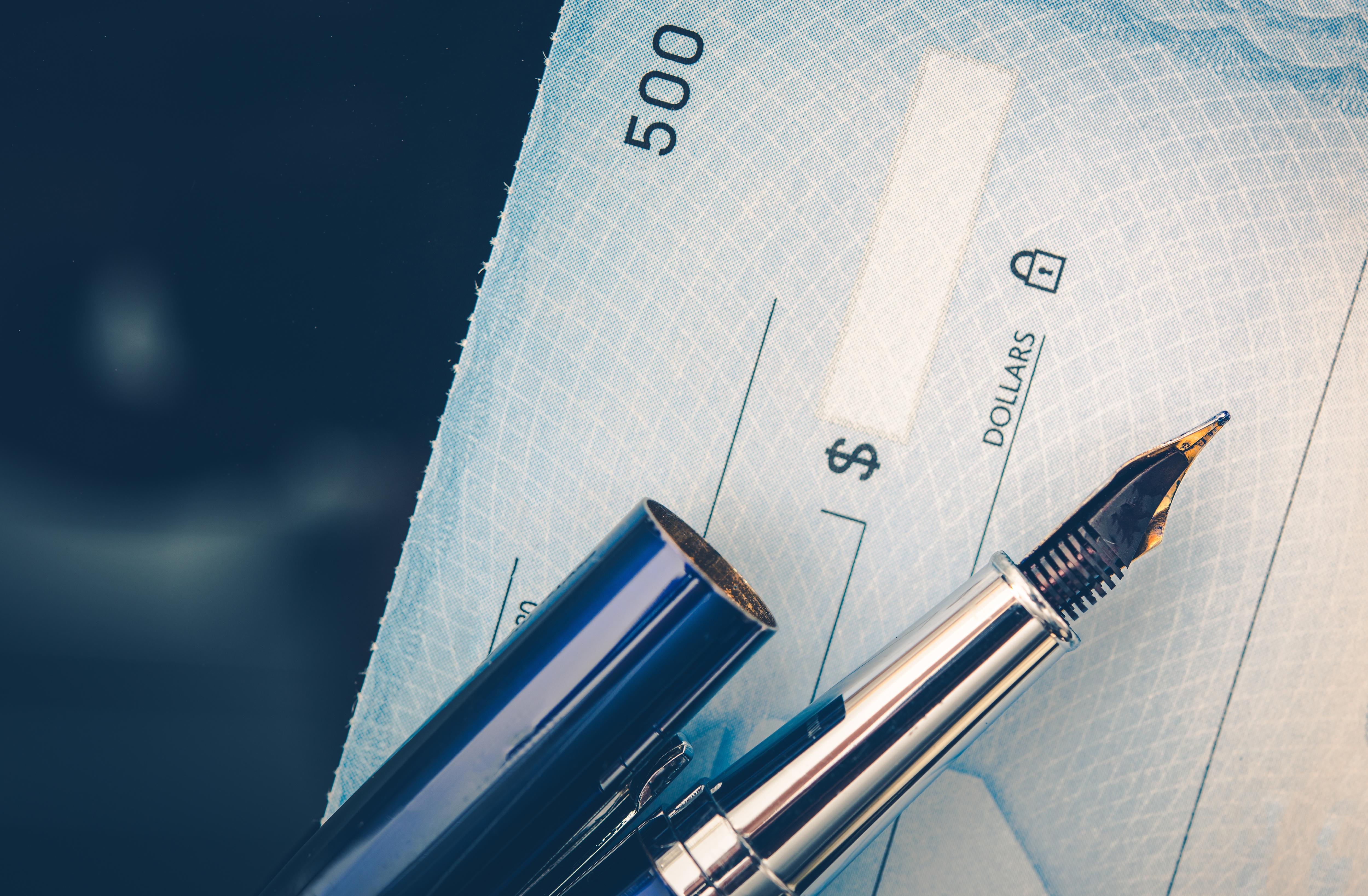 Открытие банковского счета в Сьерра-Леоне
