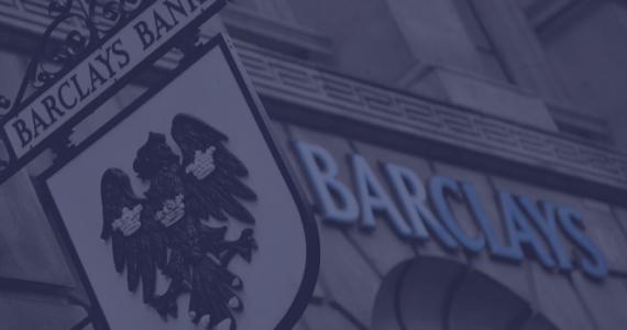 Открыть банковский счет в Великобритании