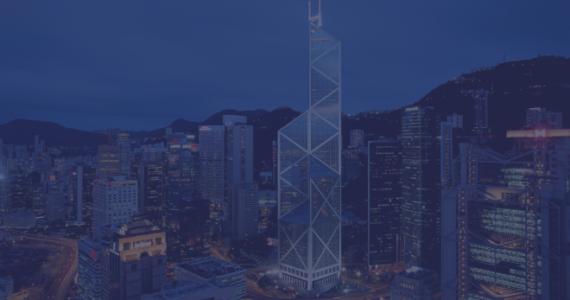 Открыть банковский счет в Гонконге