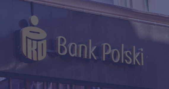 Открыть банковский счет в Польше