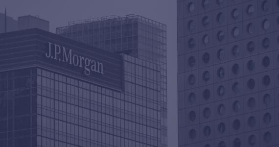 Открыть банковский счет в США