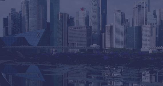 Открыть банковский счет в Сингапуре