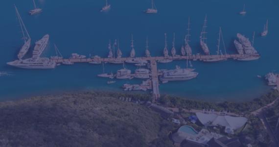 Услуги по регистрации инвестиционных фондов на Британских Виргинских Островах (БВО)